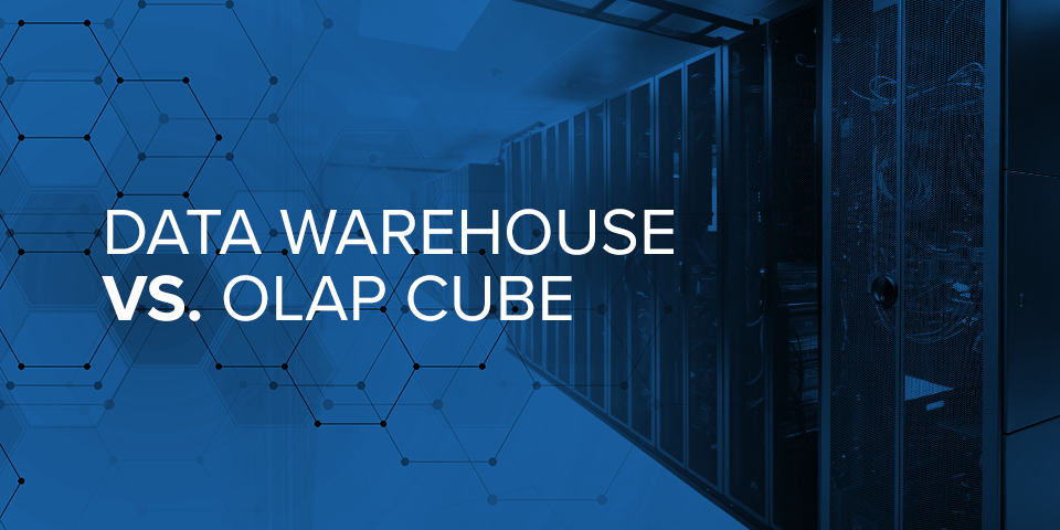Data-Warehouse-vs-OLAP-Cube