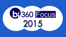 BI360-Focus-2015