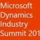 US-Microsoft-Dynamics-Industry-Summit