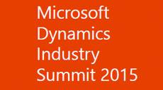 US-Microsoft-Dynamics-Industry-Summit