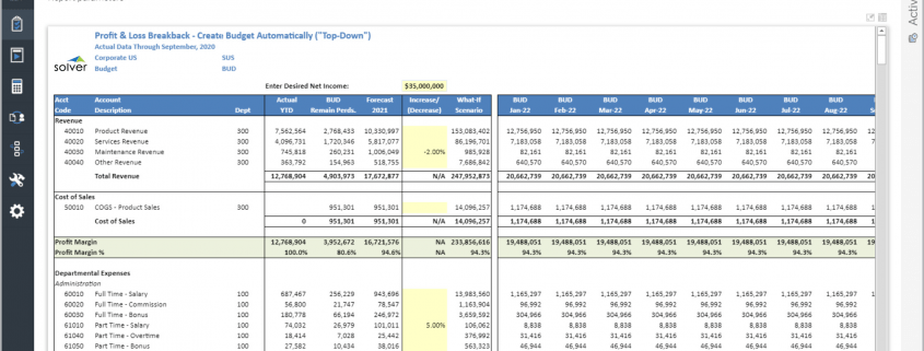 BudgetingForecasting_01