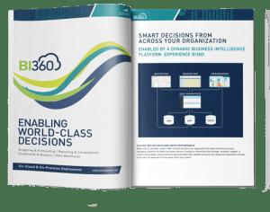 Solver-BI360-Solution-Brochure