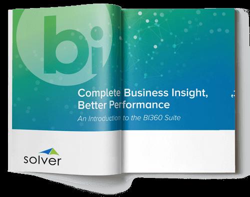 Solver-BI360-Solution-Introduction_optimized
