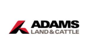 Adams Land & Cattle