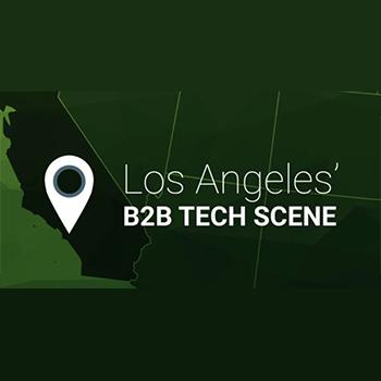 b2b tech