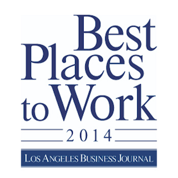 best place to work 2014