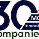 ciobulletin-30-most-innovative-companies-award-2017+(1)