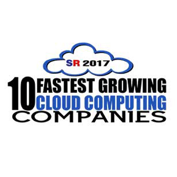 cloud computing 2017
