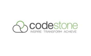 codestone