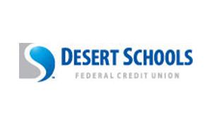 desert schools