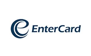 Enter Card