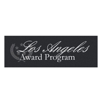 la award program