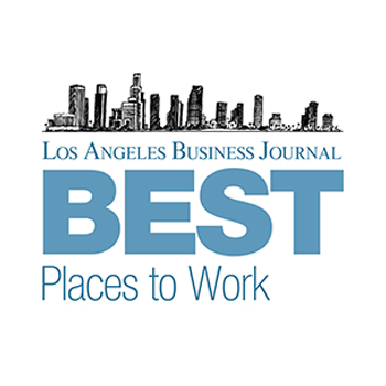 LA Business Journal Logo