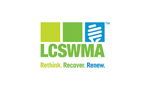 lcswma
