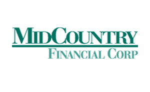 midcountry