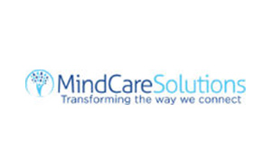 mindcare