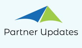 partner updates