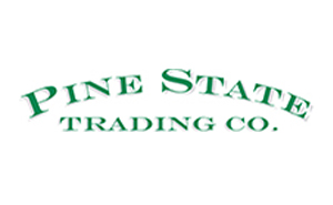 Pine State Trading Co.