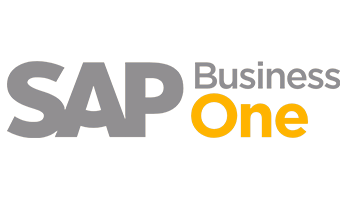 sapbusinessone partner