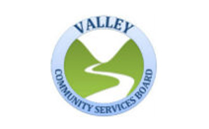 Valley Community Services Board