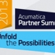 2013-acumatica-partner-summit