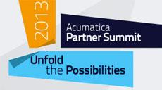 2013-acumatica-partner-summit