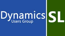 2013-dynamics-sl-users-group-conference