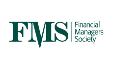Financial Managers Society