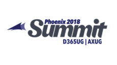 Phoenix 2018 Summit