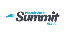 Phoenix 2018 Summit NAVUG