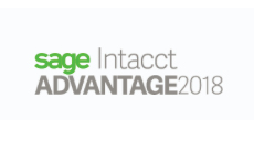 Sage Intacct Advantage