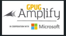 Amplify 2017