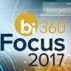 BI360-Focus-2017-01