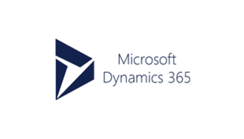 MS Dyamic 365 logo