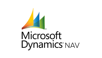 MS Dyamic NAV logo