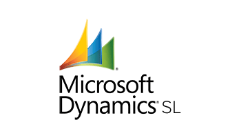 MS Dyamic SL logo