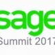 Sage 2017