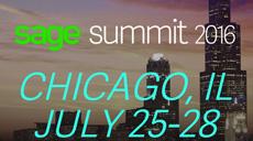Sage-Summit-2016