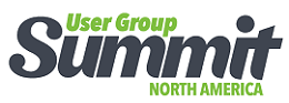 Summit-2019-Logo_Full-Color_crop