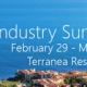US-Industry-Partner_Summit