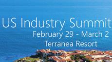 US-Industry-Partner_Summit