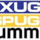 axug-gpug-summit-2013