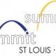 axug-gpug-summit-2014