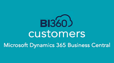 BI360 Customers