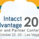 intacct-advantage-2013