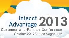 intacct-advantage-2013
