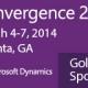microsoft-convergence-2014