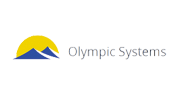 oly,pic logo