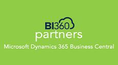 BI360 Partners