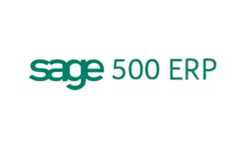 sage 500 logo